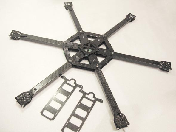 rc-carbon-hexacopter-frame