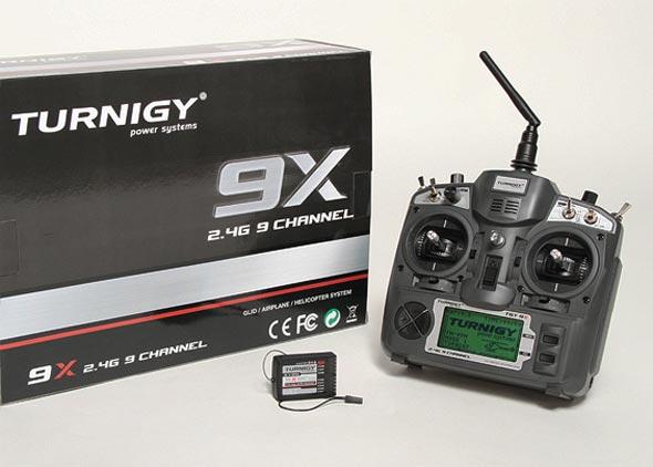 turnigy-9x