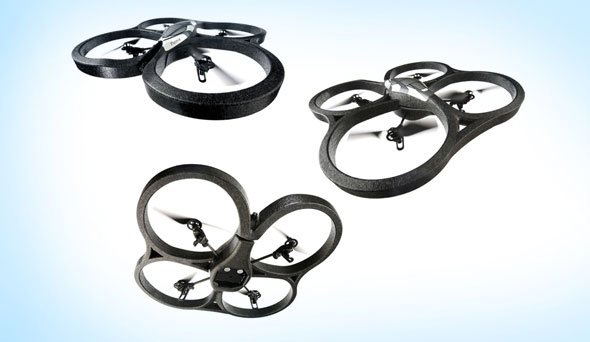 parrot_ardrone-multicopter