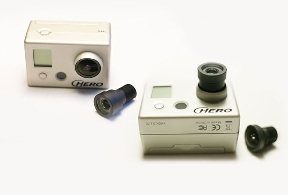 gopro-lens-modification