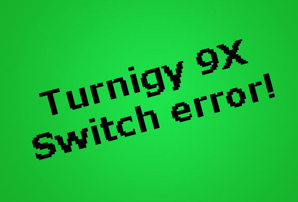 turnigy-9x-switch-error