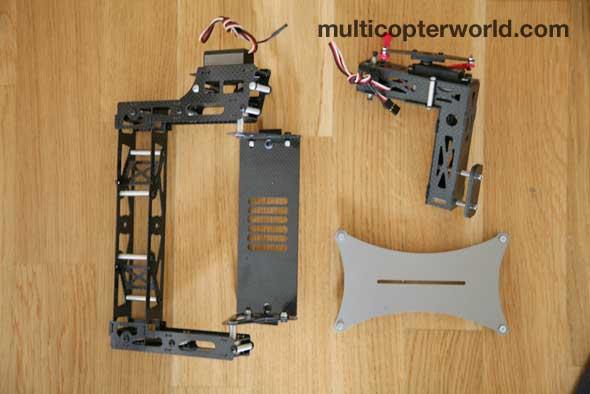 2-axis-carbon-fiber-camera-mount
