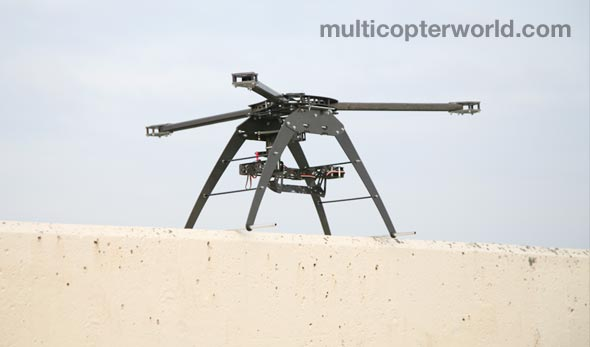 carbon-y6-multicopter-frame