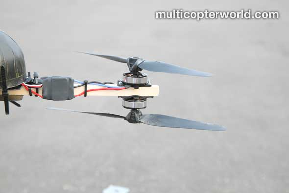 hexacopter-motors-and-esc