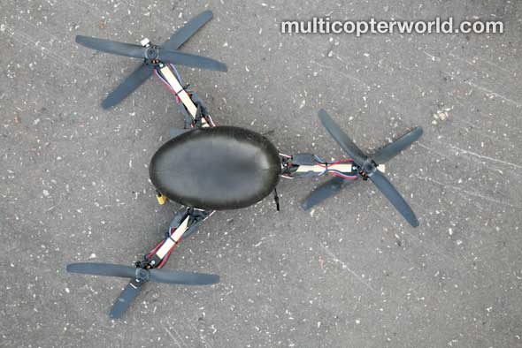 micro-y6-hexacopter