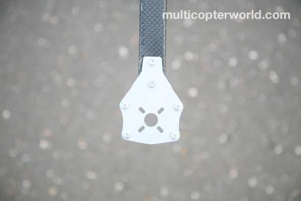 multicopter-motor-mount