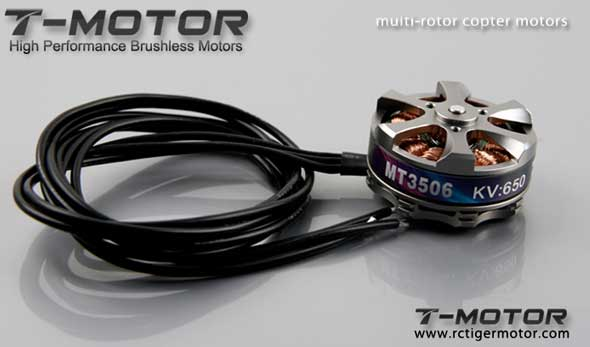 mt-3506-brushless-motor