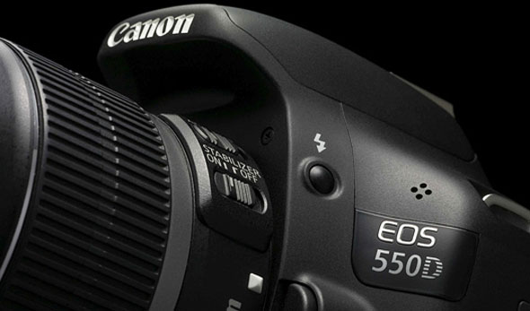 canon-550d-for-aerial-photography