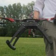 My large heavy lift Y6 multicopter, that I have built for aerial photography and videography, is now finished. First time I flew it I used my KKmulticopter board which I...
