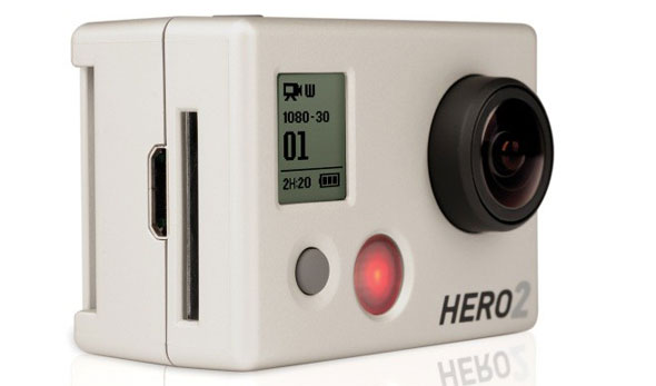 gopro-hero-2
