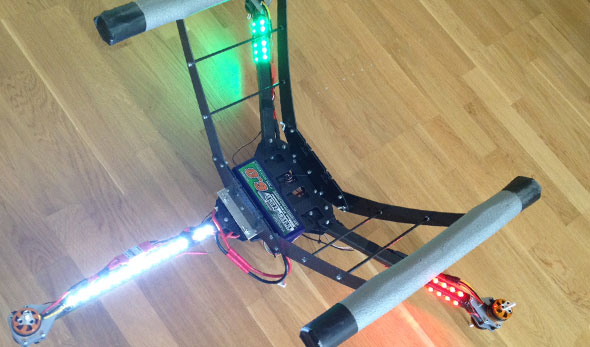 multicopter-navigation-lights-red-green